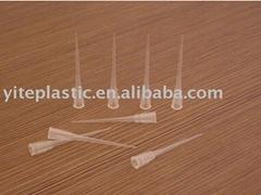 10ul-1250ul pipette tip
