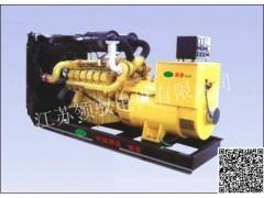 400KW进口韩国斗山系列柴油发电机组