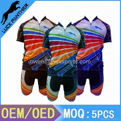 unique design cycling jersey bike clothing 2013