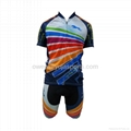 unique design cycling jersey bike clothing 2013 2