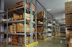 丹東明是倉儲貨架