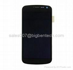 LCD displayer LCD screen Samsung Galaxy Nexus i9250
