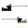 wifi flex cable jack ribbon for iphone 5