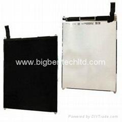 LCD displayer LCD screen for ipad mini