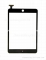 touch screen digitizer touch panel for