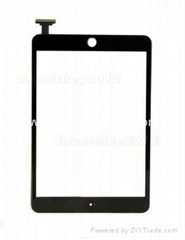 touch screen digitizer touch panel for ipad mini