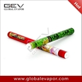 GEV top-quality e cigarette wholesale