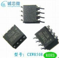 CX8508