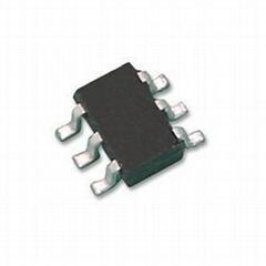 CX7010高精度原边反馈开关电源控制芯片