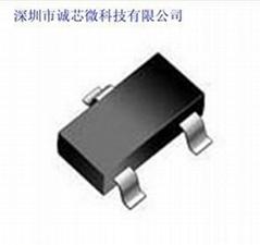 CX7121  高精度原边反馈开关电源芯片