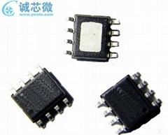 CX7123  高精度原边反馈开关电源芯片