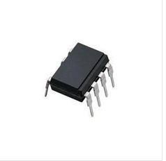 CX7129  高精度原边反馈开关电源芯片