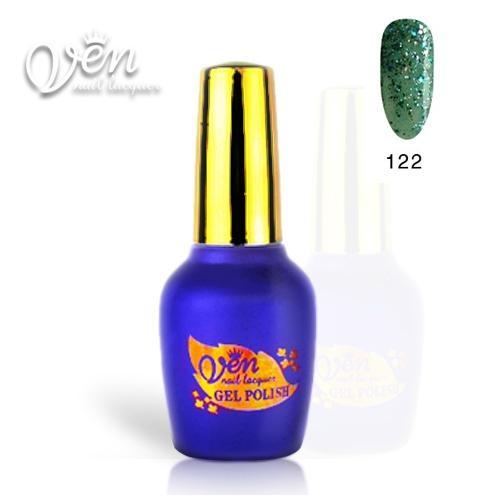 Soak Off UV/LED Gel Polish 5