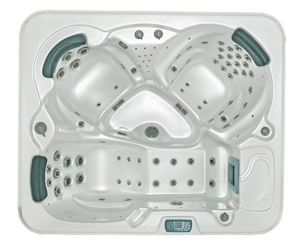 Classical series for 3 person whirlpool outdoor jacuzzi outdoor spa hot tub spa 337 jnjspas - Whirlpool outdoor jacuzzi ...
