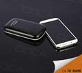 Dual USB Output Emergency Portable