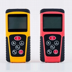 2013 newest Laser distance meter