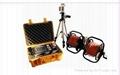 非金屬超聲檢測儀