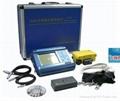 掃描型鋼觔位置測定儀