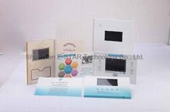"""Video card 2.4"""" 2.8"""" 3.5"""" 4.3"""" 7"""" 10.1"""" OEM factory"""