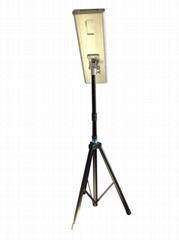 L&Z Solar Outdoor Lamp