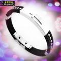 magnetic bracelet 1