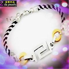 wholesale silicone bracelets