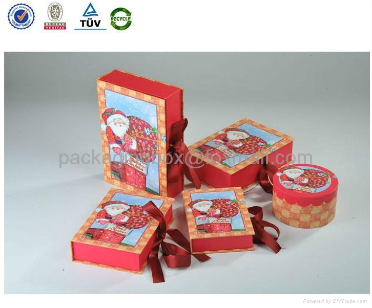 Book shape cardboard paper gift boxes for sales wholesale for Arts and crafts supplies wholesale
