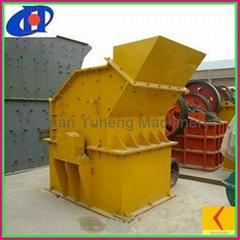 PXJ Small Stone Fine Impact Crusher Machine Price