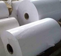 1 side pe coated paper for cup
