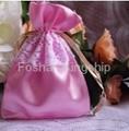 婚礼礼品袋