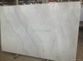 白色大理石大板 2