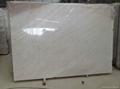白色大理石大板 4