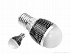 LED Bulb 3W