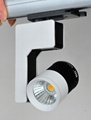 LED Track Light 5w
