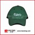2013 Wholesale baseball cap