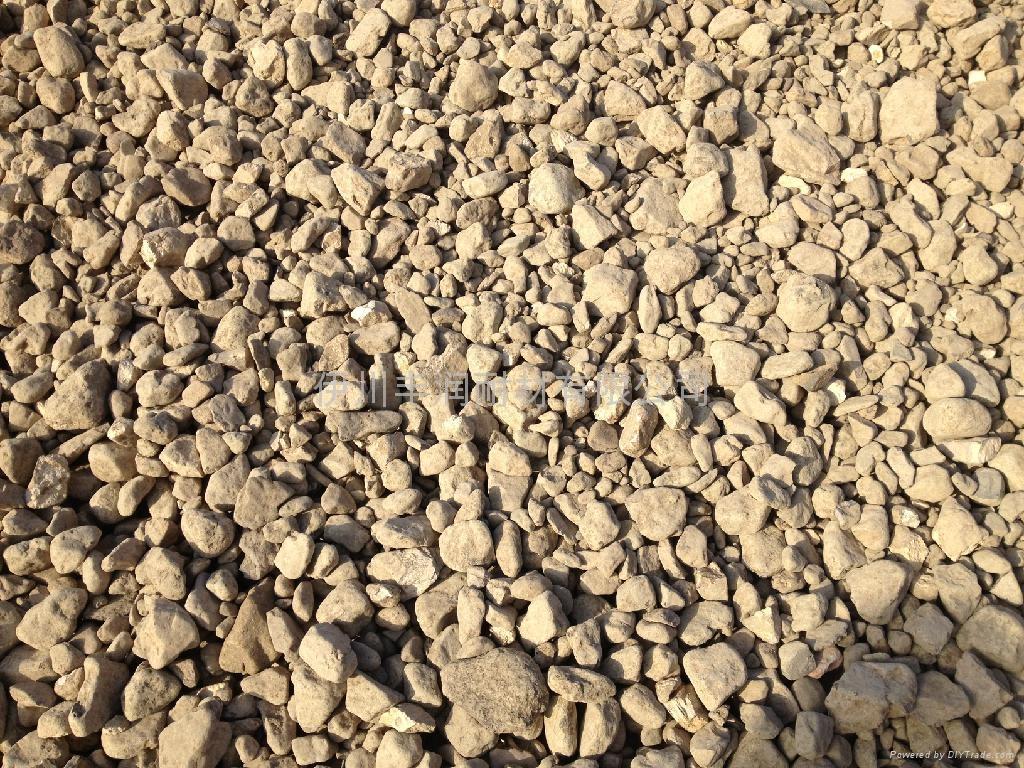 bauxite 2