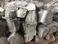 dense corundum
