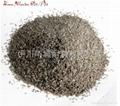 brown fused alumina p24