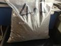 brown fused alumina f40