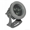 3-80W led flood light 1