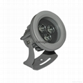 3-80W led flood light 4