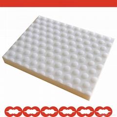 魔朮海綿納米海綿清潔海綿
