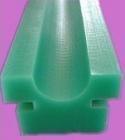 聚乙烯耐磨導軌