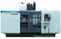 Hawking CNC milling Lathe with mirror