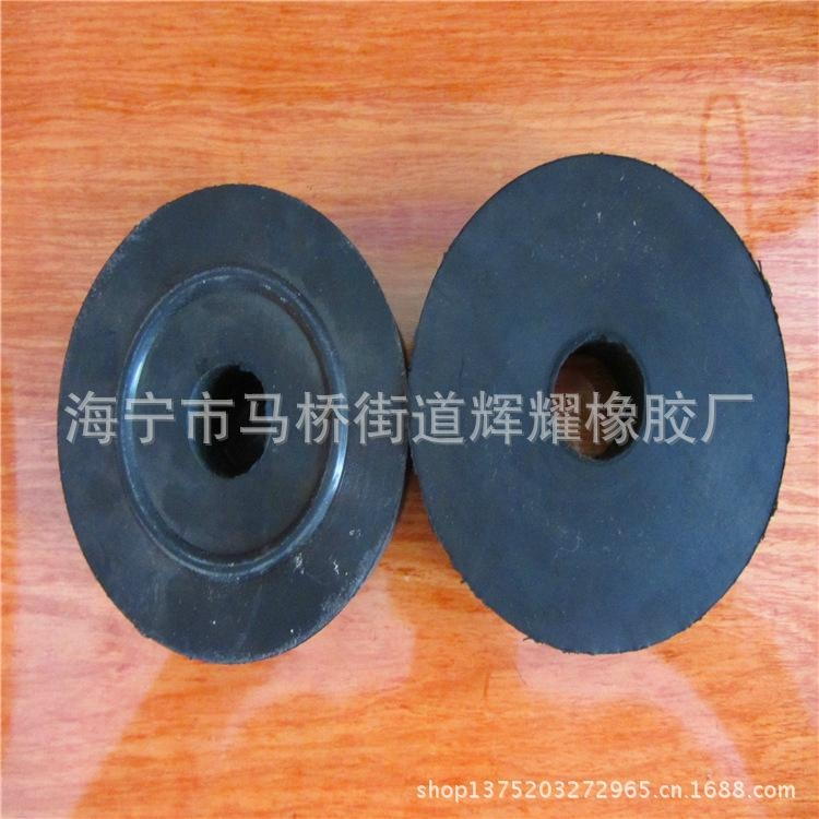belt screw rubber feet 3