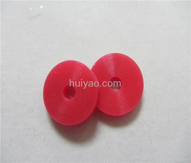 belt screw rubber feet 5
