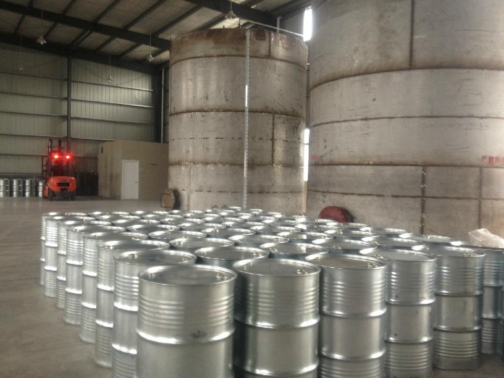 新型環氧活性稀釋劑 EPX—551 1