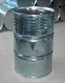 新型環氧活性稀釋劑 EPX—551 3