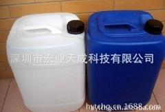 水性成膜助劑