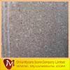 granite slab 1